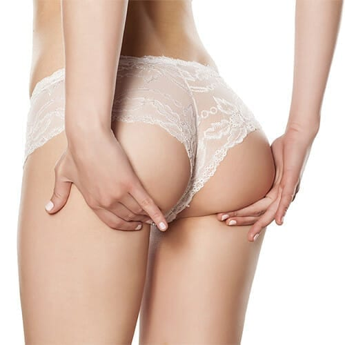 Butt lift Information, Surgery and Recovery San Diego | Jaibaji Plastic Surgery