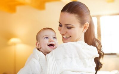 4 Elements of a Mommy Makeover