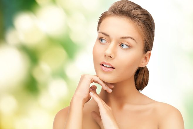 Frequently Asked Questions About Otoplasty