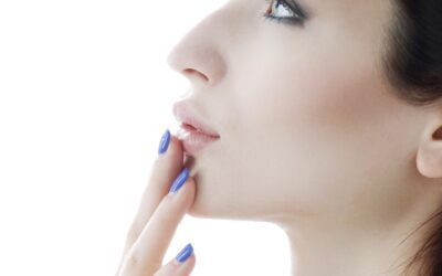 Cosmetic Surgery or Non-Surgical Treatment? 4 Considerations