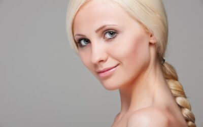 4 Things to Know About Revision Rhinoplasty