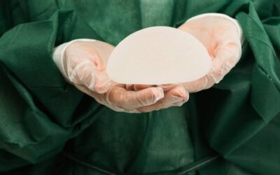 4 Things to Know About Breast Implant Removal Surgery
